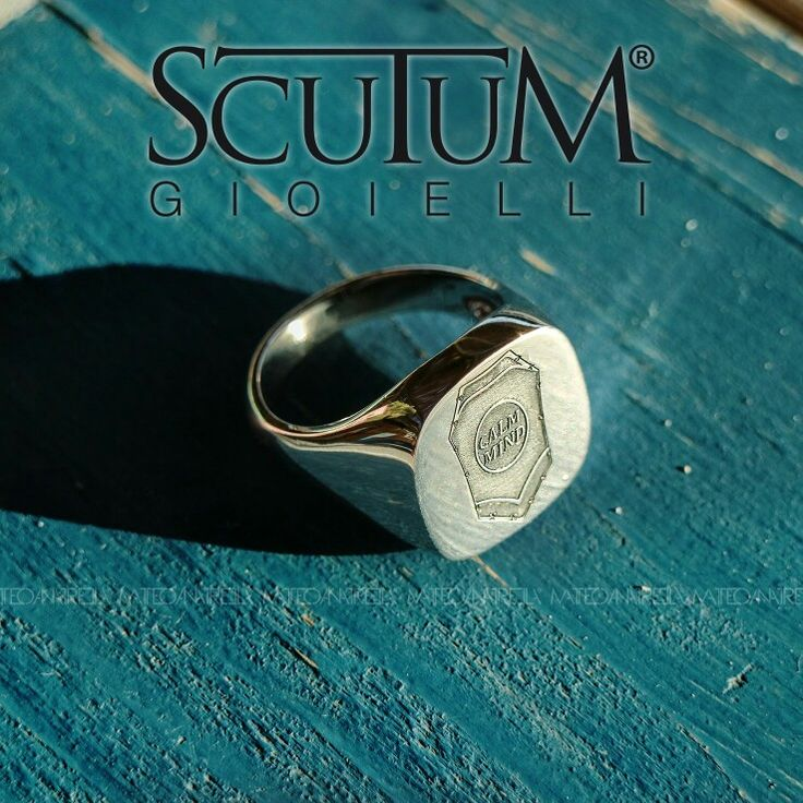 www.scutum.it