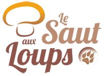 Cave champignonnière entre Saumur et Chinon   Le Saut aux loups