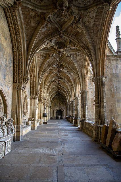 Catedral de León   Spain