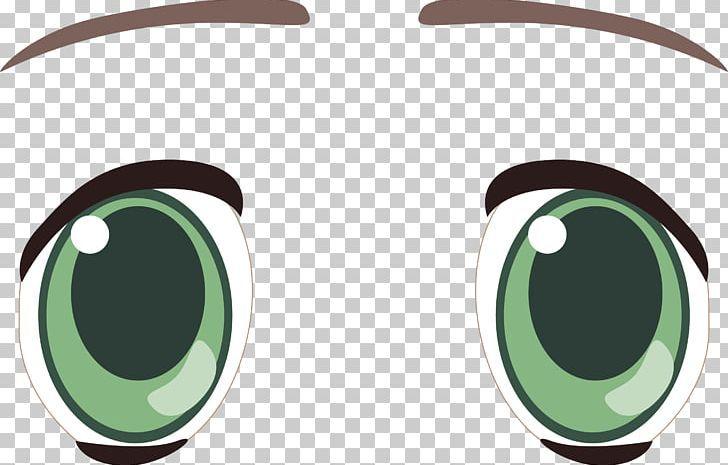 Isolated Googly Eyes Male And Female Eye Illustration Eyes Clipart Cartoon Eyes