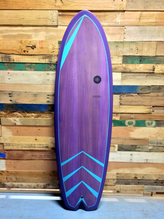 Best 25 surfboards ideas on pinterest surf board surf for Best fish surfboard