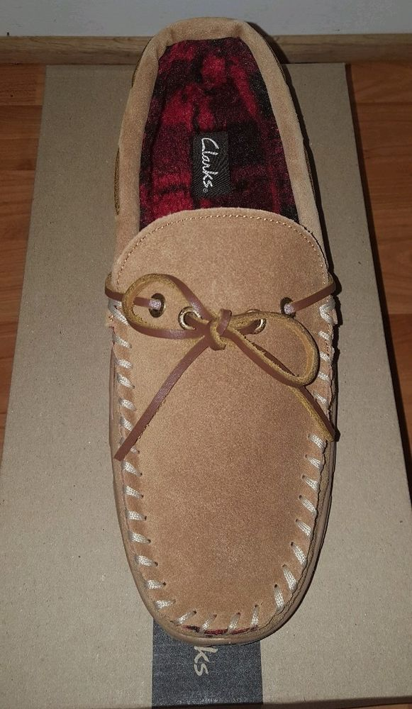 2086944ab7d Clarks Andy Dash (size US 10) #fashion #clothing #shoes #accessories ...