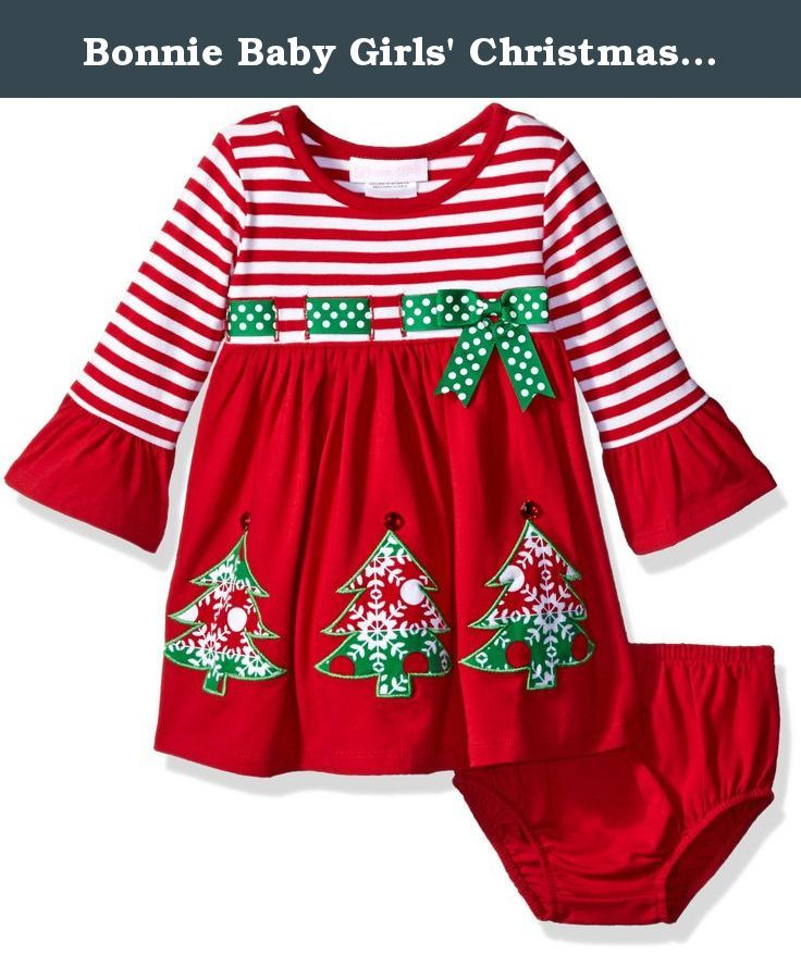17  ideas about Baby Girl Holiday Dresses on Pinterest  Girls ...