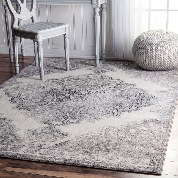 Large Area Rugs On Sale: 1000+ Ideas About Large Area Rugs On Pinterest