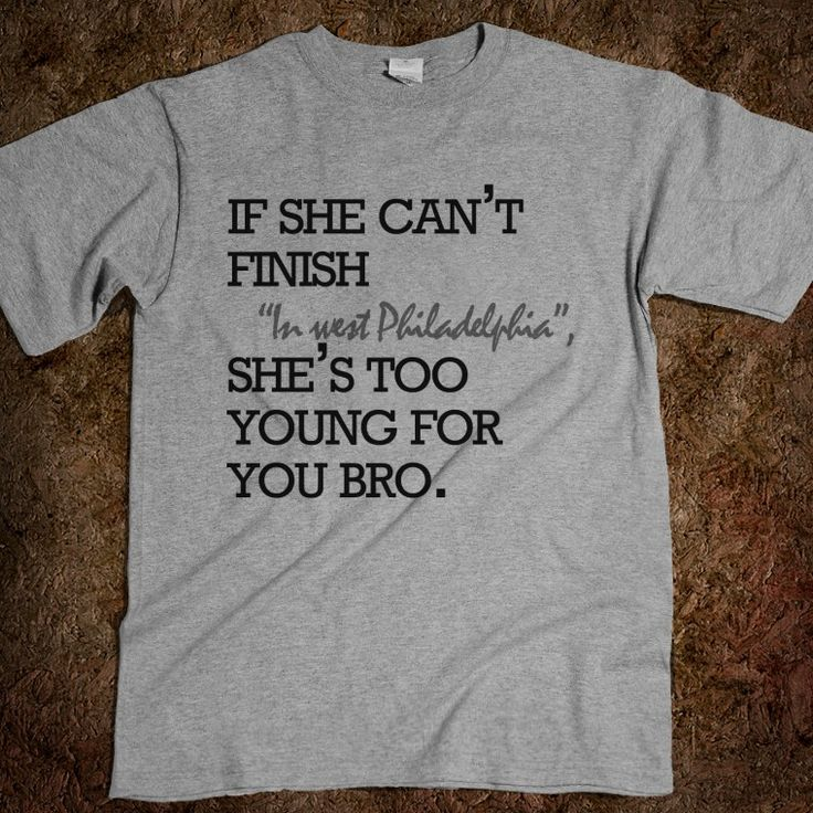 Too Young For You Bro Quote Top - shine on - Skreened T-shirts, Organic Shirts, Hoodies, Kids Tees, Baby One-Pieces and Tote Bags Custom T-Shirts, Organic Shirts, Hoodies, Novelty Gifts, Kids Apparel, Baby One-Pieces | Skreened - Ethical Custom Apparel