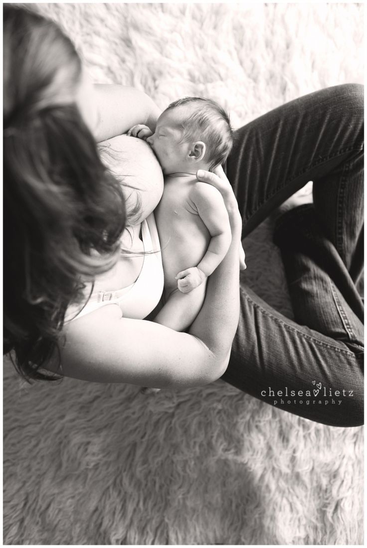 San Antonio, Chelsea Lietz Photography, breastfeeding portraits, nursing photos, baby breastfeeding