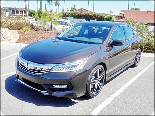 25 best ideas about honda accord touring on pinterest 2016 honda accord touring honda accord. Black Bedroom Furniture Sets. Home Design Ideas