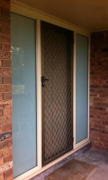 Aluminium Doors Melbourne & Aluminium Doors: Aluminium Doors Melbourne