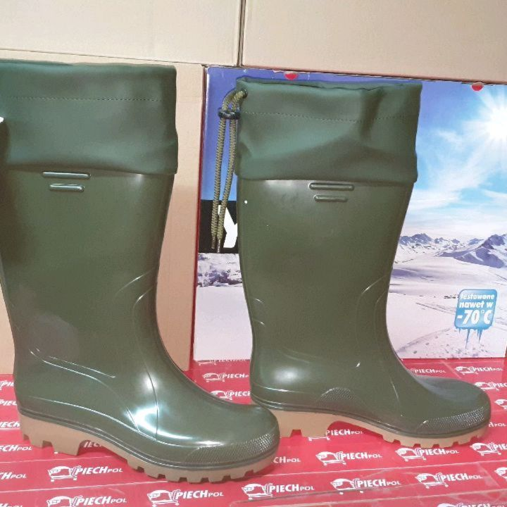 Www Piech Pol Eu Kalosze Meskie Grand S Demar Doskonale Sprawdza Niejako Kalosze Gospodarcze Oraz Na Ryby Czy Na Polowanie Rain Boots Boots Rubber Rain Boots