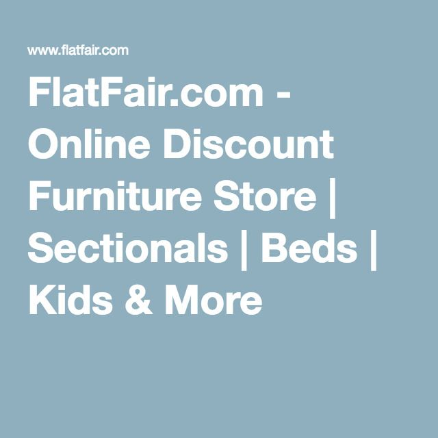 25 best ideas about Discount furniture stores on