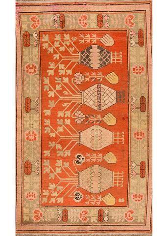 2018 年の antique turkish rug 5x9 rugs and carpets pinterest