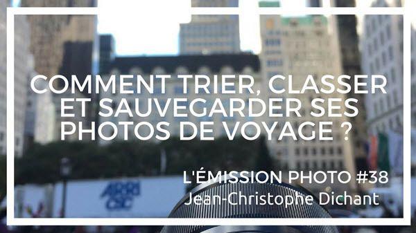 Comment trier et classer les photos de voyage avec Lightroom http://www.nikonpassion.com/comment-trier-et-classer-les-photo-lightroom/