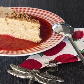 Cake! by ellu