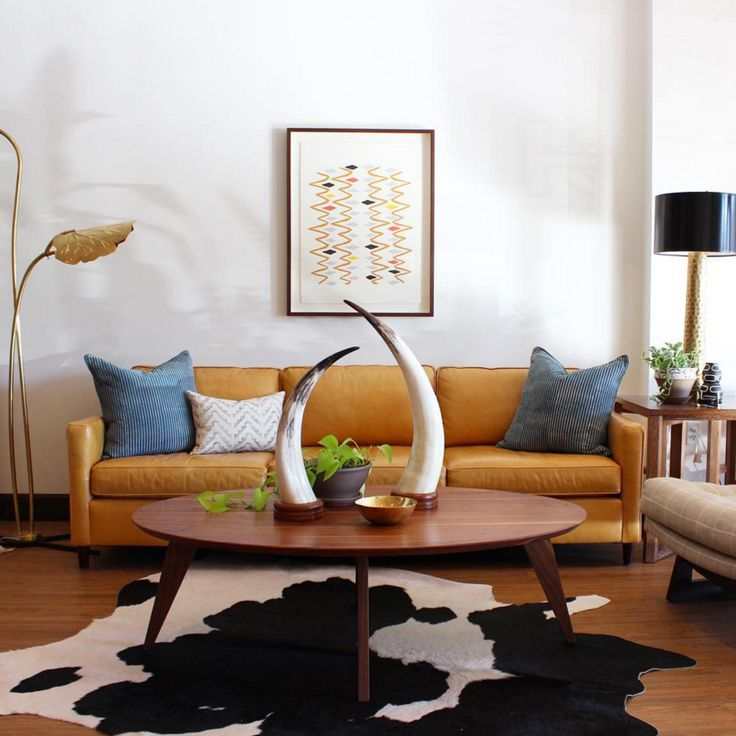 The Musthave Apps For Every Decophile With Apps For Interior Decorating.