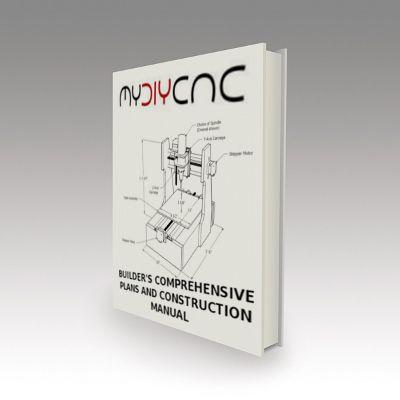 MyDIYCNC - Home of the DIY Desktop CNC Machine | The Easiest Way to Desktop CNC