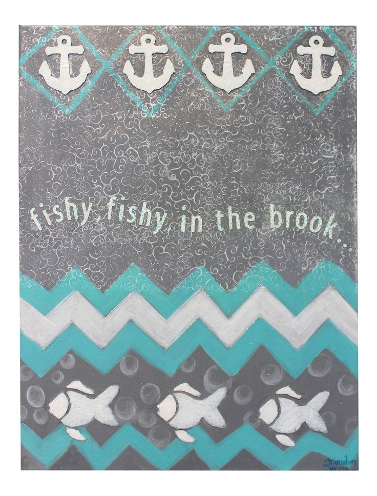 fishy+fishy