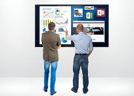 Szkolenia dla firm i indywidualne z produktów MS Office, VBA, SQL od 300zł