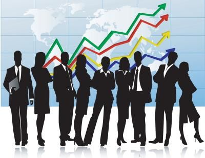 #AlteaSpA tra le prime 100 aziende di software in Italia nella classifica di IDC