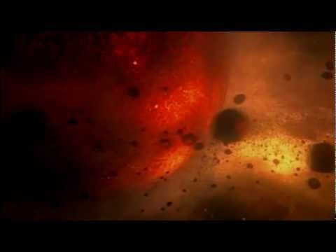 Błękitna kropka [NAPISY PL / ENG] ( Consider Again That Pale Blue Dot ) - Carl Sagan Tribute Series - YouTube