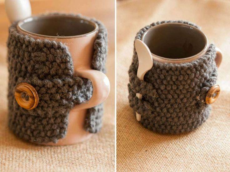 mug tricot