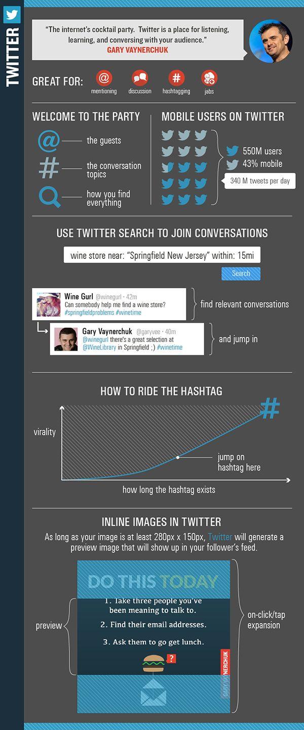 social_platforms_infographic_Twitter_02