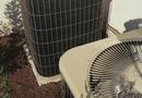 How to Hide an Air Conditioner Screen With a Fence | Home Guides | SF Gate