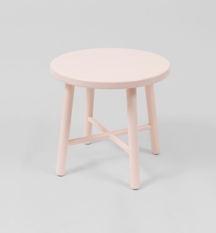 NORD Side Table BLUSH \\\\\\\\\\\\\\\\u2013 Shut The Front Door! Online & Nord Front Doors u0026 25+ Amazing Paint Color Ideas For Every Spot In ... pezcame.com