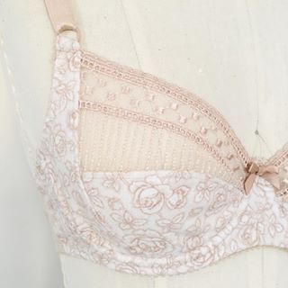 695 best images about Bra and Lingerie Sewing on Pinterest ...