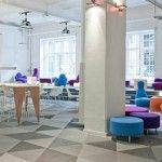 14-skype-modern-office-design-idea.preview