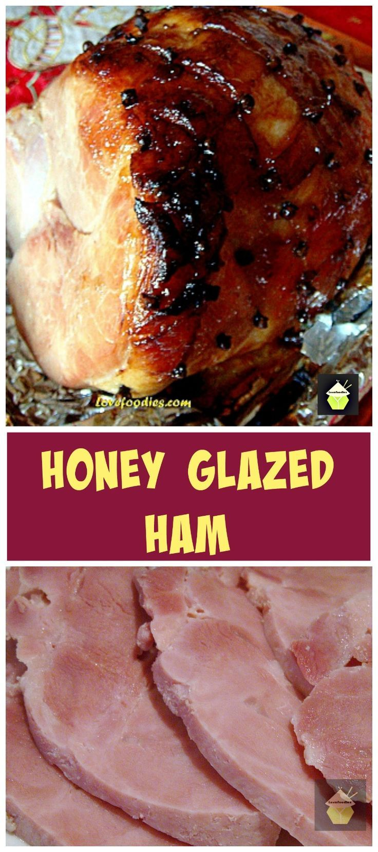 75 best images about Food on Pinterest | Homemade onion ...