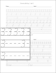 number tracing writing pinterest number worksheets. Black Bedroom Furniture Sets. Home Design Ideas