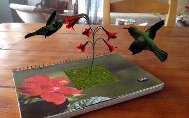 Figurinele 3D apar animate pe ecranul telefonului tău (sau al tabletei tale). Te distrezi, te relaxezi, te bucuri de lumea ta virtuală http://www.rechizitelemele.ro/caiete-cu-aplicatie-ar-skag