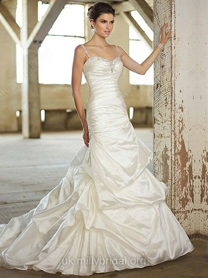 Best Wedding Ideas Images On Pinterest Wedding Dressses