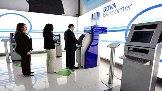 BBVA Bancomer lanza al mercado tres nuevos fondos de inversión con características únicas