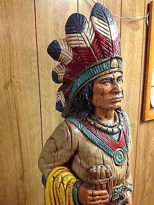 Cigar Store Indians 10 Handpicked Ideas To Discover In Other