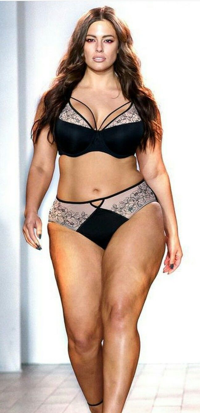 Remarkable, plus model ashley graham pon pics apologise