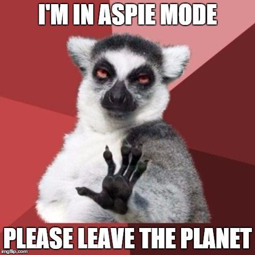 15 Best Frasi Images On Pinterest Smile Ha Ha And So Funny