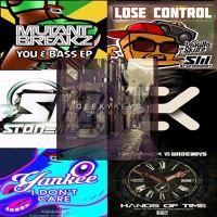 The Geekykeys Music Podcast Show BreakBeats #1 Free download by Geekykeys music on SoundCloud