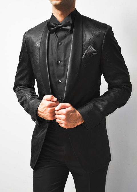 Ideal for black tie affairs, weddings or any formal occasion where one wishes to make a statement. Book Consultation