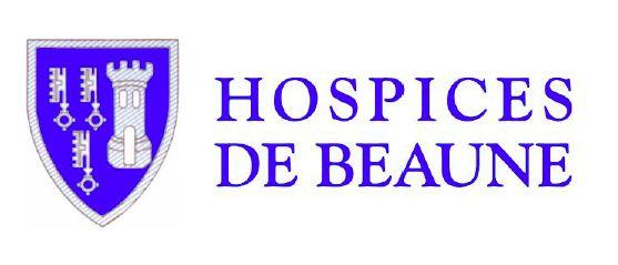 hospices de beaune | Adriana Karembeu et Michel Drucker président la 154 ème vente des ...
