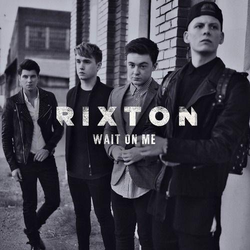 Rixton - Wait On Me en mi blog: http://alexurbanpop.com/2014/10/01/rixton-wait-on-me/