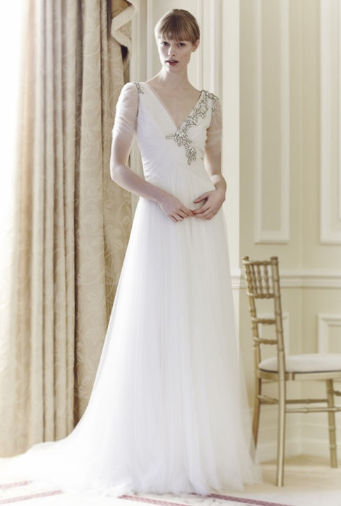 52 best 2014 Wedding Gowns images on Pinterest | Hochzeitskleider ...