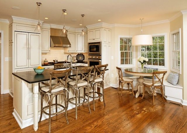 Pinterest Breakfast Bars Galley Kitchens And Small Galley Kitchens