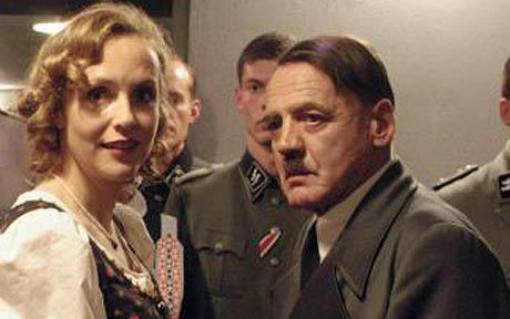 Subtitled parodies of Adolf Hitler's last days in the Berlin bunker, as   depicted in the 2004 Second World War film Downfall, have become one of the   web's most enduring memes.