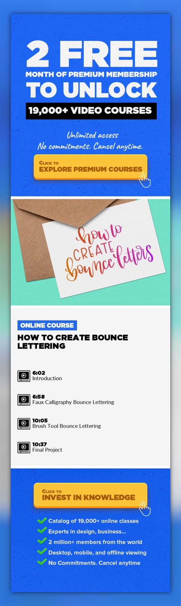 170 best online lessons internet safety images on pinterest journaling handwriting sketch scrapbooking onlinecourses onlinedegreecolleges onlinecoursesdesign hey guys one of my most asked questions is how fandeluxe Image collections