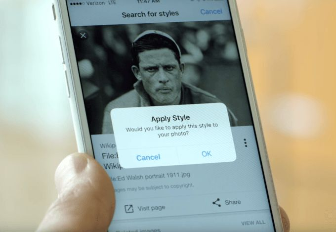 Adobe Research demos new app that may one day allow you to take better selfies - http://www.sogotechnews.com/2017/04/06/adobe-research-demos-new-app-that-may-one-day-allow-you-to-take-better-selfies/?utm_source=Pinterest&utm_medium=autoshare&utm_campaign=SOGO+Tech+News