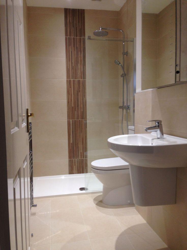 26 best My bathrooms images on Pinterest Art nouveau, Bathroom