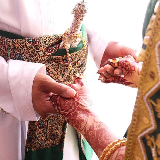 Muskaan Muskaan Muskaan Muskii Instagram Photos And Videos Arab Fashion Couple Hands My Wedding