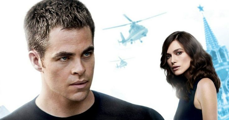 GIVEAWAY: Win a Father's Day Prize Pack from 'Jack Ryan: Shadow Recruit' -- Fans can take home a 'Jack Ryan: Shadow Recruit' Blu-ray signed by director Kenneth Branagh plus a tool kit and 'The Jack Ryan Collection' on Blu-ray. -- http://www.movieweb.com/news/giveaway-win-a-fathers-day-prize-pack-from-jack-ryan-shadow-recruit