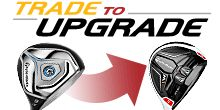 TaylorMade Golf Clubs PreOwned & Used Golf Equipment, Drivers, Irons, Putters, and more